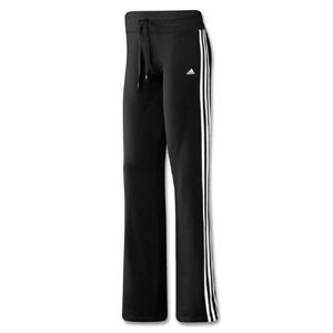 Picture of adidas Womens Essentials Pants Black