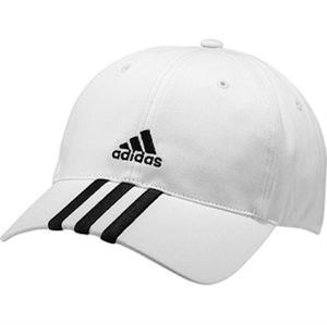 Picture of Adidas Cap White