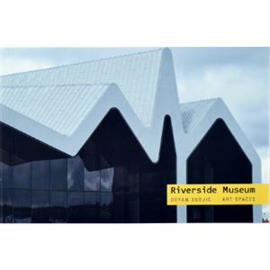 Picture of Riverside Museum Art Spaces