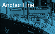 Picture for category Anchor Line Shop
