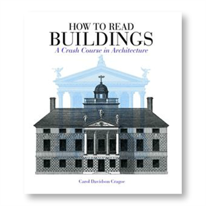 Picture of How to Read Buildings