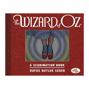 book review wizard the life Written by l frank baum, narrated by anne hathaway download the app and start listening to the wonderful wizard of oz today - free with a 30 day trial keep your audiobook forever, even if you cancel don't love a book swap it for free, anytime.