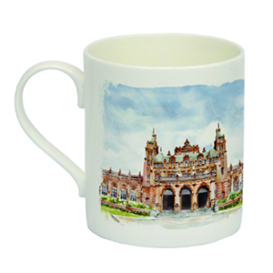 Picture of Kelvingrove China Mug