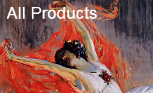 Picture for category All Products