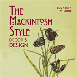 Picture of The Mackintosh Style