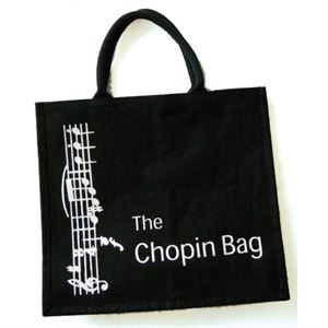 Picture of The Chopin Bag