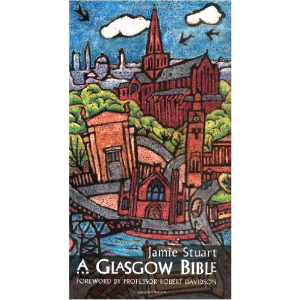 Picture of A Glasgow Bible