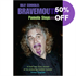 Picture of Billy Connolly Bravemouth
