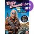 Picture of Billy Connolly Route 66 DVD
