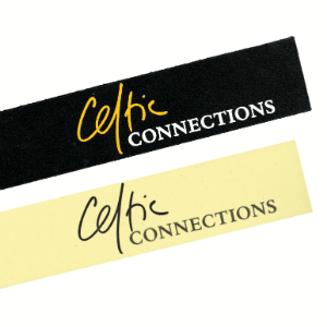 Picture of Celtic Connections Bookmark
