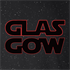 Picture of Glasgow Galaxy Style T-shirt