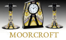 Picture for category Moorcroft