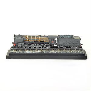 Picture of Locomotive 3007 Model