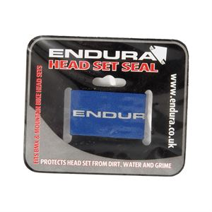 Picture of Endura Headset Seal