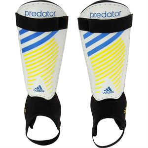 Picture of adidas Predator Shin Guards