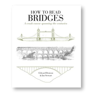 Picture of How to Read Bridges