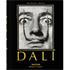 Picture of Dali: The Paintings