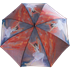 Picture of Anna Pavlova Umbrella