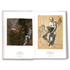 Picture of Auguste Rodin: Drawings & Watercolors