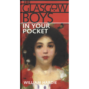 Picture of The Glasgow Boys: In your Pocket
