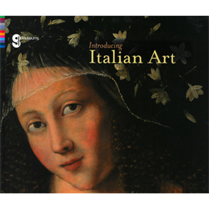 Picture of Introducing Italian Art