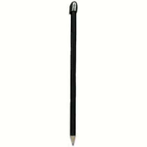 Picture of Knight Helmet Pencil