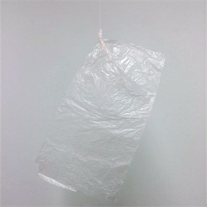 Picture of Untitled (2012) by Karla Black