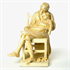 Picture of Motherless Statue Ivory