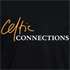 Picture of Celtic Connections  Hoody