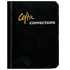 Picture of Celtic Connections Mini Notebook