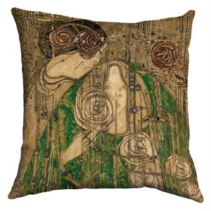 Picture of Willowwood Cushion