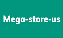 Picture for category Mega-store-us