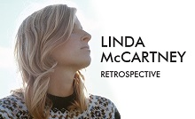 Picture for category Linda McCartney Retrospective