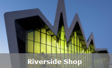 Picture for category Riverside Museum