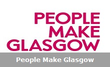 Picture for category  People Make Glasgow