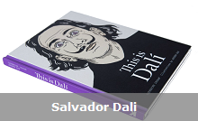Picture for category Salvador Dali