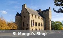 Picture for category St Mungo Museum of Religious Life & Art